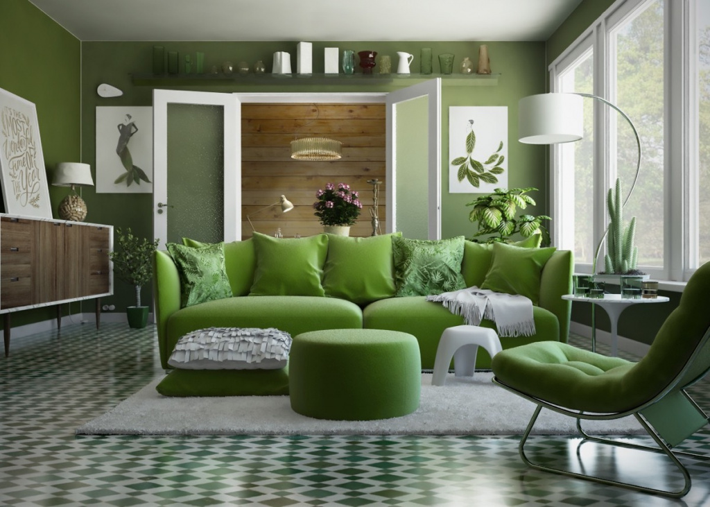 Comfy-Green-Living-Room-Couch.jpg