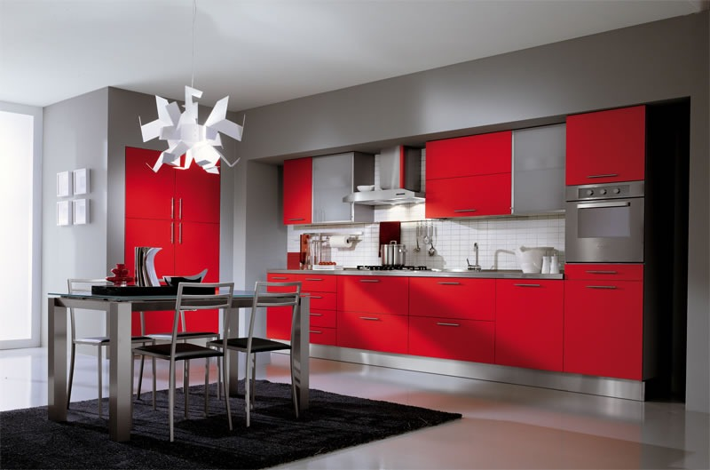 25-red-and-black-kitchen.jpg